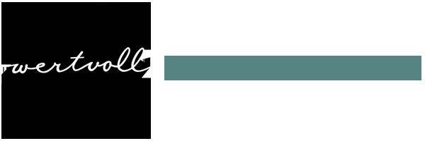 KaufenWertvoll Biomode Fair Biomode Und Bewußt Fair hdBoxsCQrt