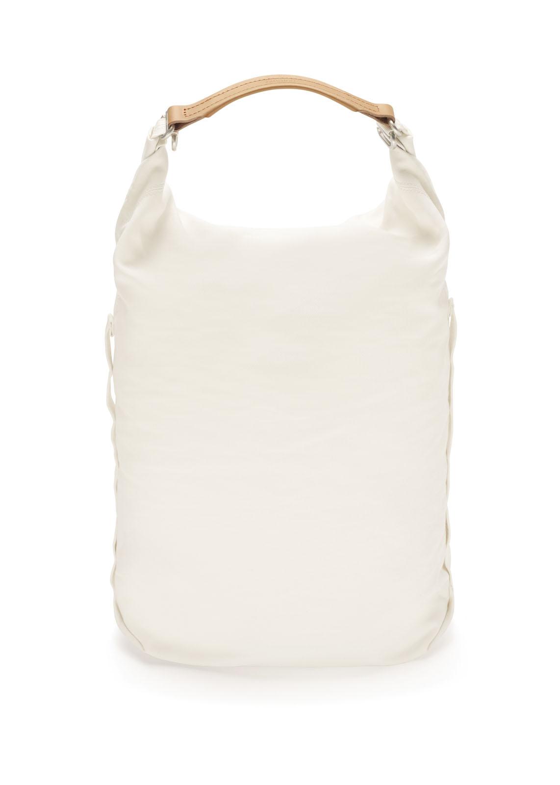 Rücksäcke QwstionNachhaltige Rücksäcke Wertvoll Wertvoll Taschenamp; Rücksäcke QwstionNachhaltige Taschenamp; QwstionNachhaltige Taschenamp; QwstionNachhaltige Wertvoll rshQCtd