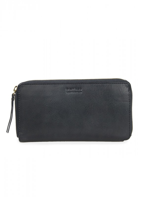 SONNY Geldbeutel, eco black