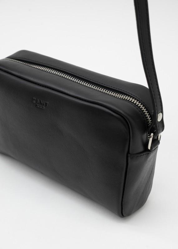 Tasche Ava schwarz
