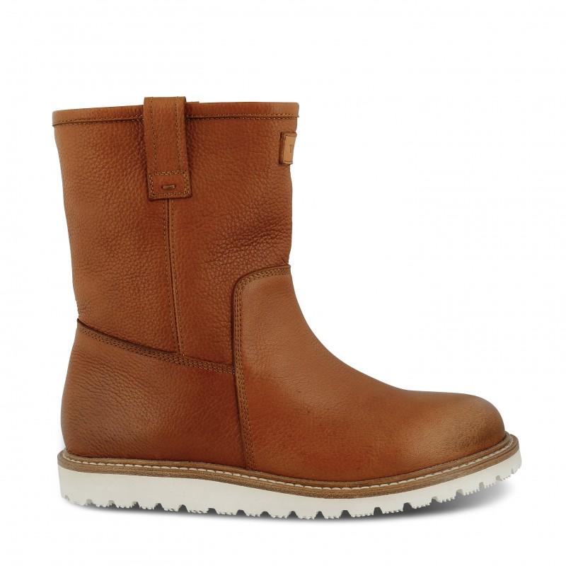 spätester Verkauf aliexpress Designermode KAVAT | Nachhaltige Schuhe Online & im Store | Wertvoll