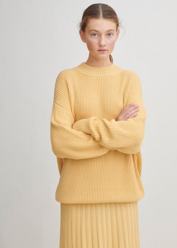 FUB Oversize Sweater
