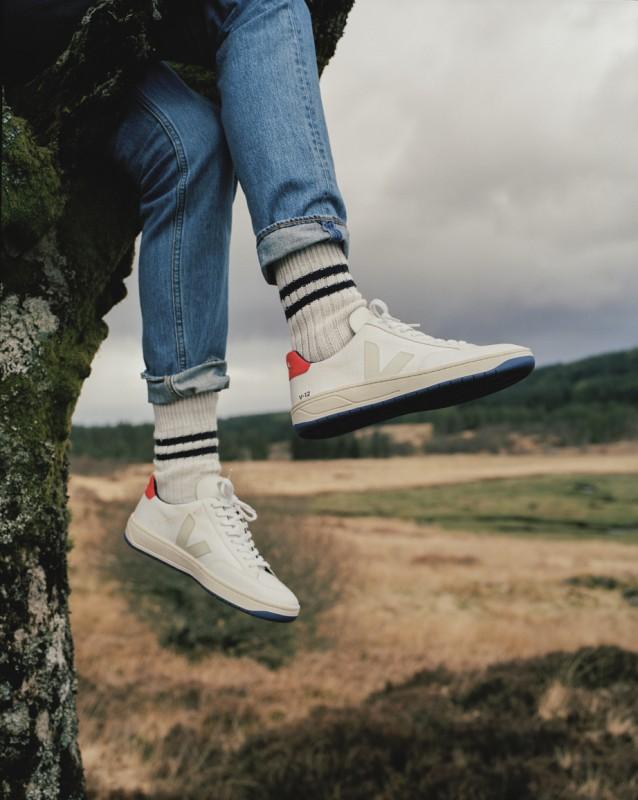 6478a3d2656375 Fair produzierte Sneaker online kaufen in Berlin