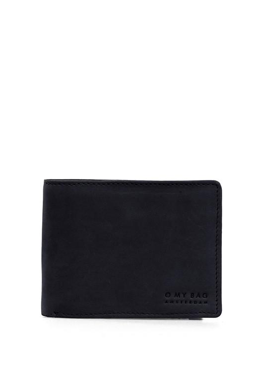 O My Bag, TOBI'S WALLET eco black