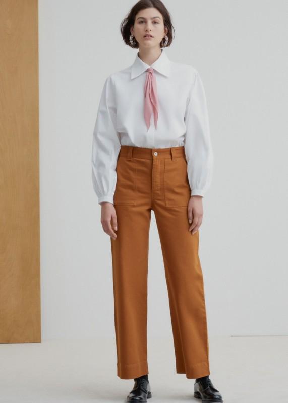 Kowtow Carpenter Pants